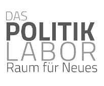 Das PolitikLabor